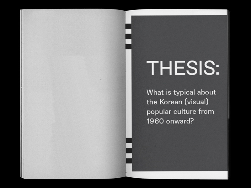 graphic design thesis blog