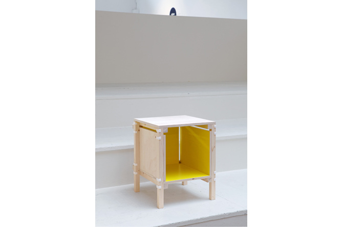 ... RELATED TO TRANSPORT, COSTS OF STOCKKEEPING AND EXPLORE COLLABORATIVE  DESIGN AND DISTRIBUTION, THIS FURNITURE CAN BE EDITED IN SIZE AND  MATERIALS, ...